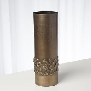 Thumbnail of Global Views - Textural Band Vase