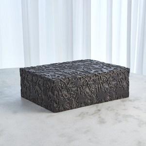 Thumbnail of Global Views - Dentwood Box, Large