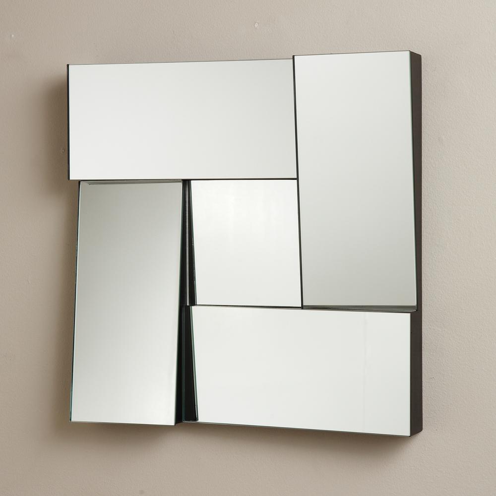 Global Views - New Angle Mirror