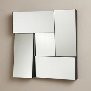 Thumbnail of Global Views - New Angle Mirror