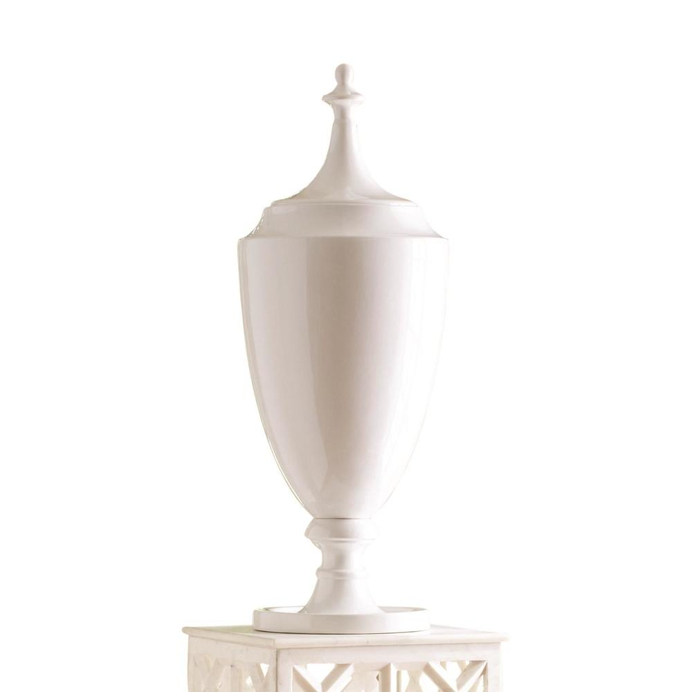 Global Views - Grande Urn