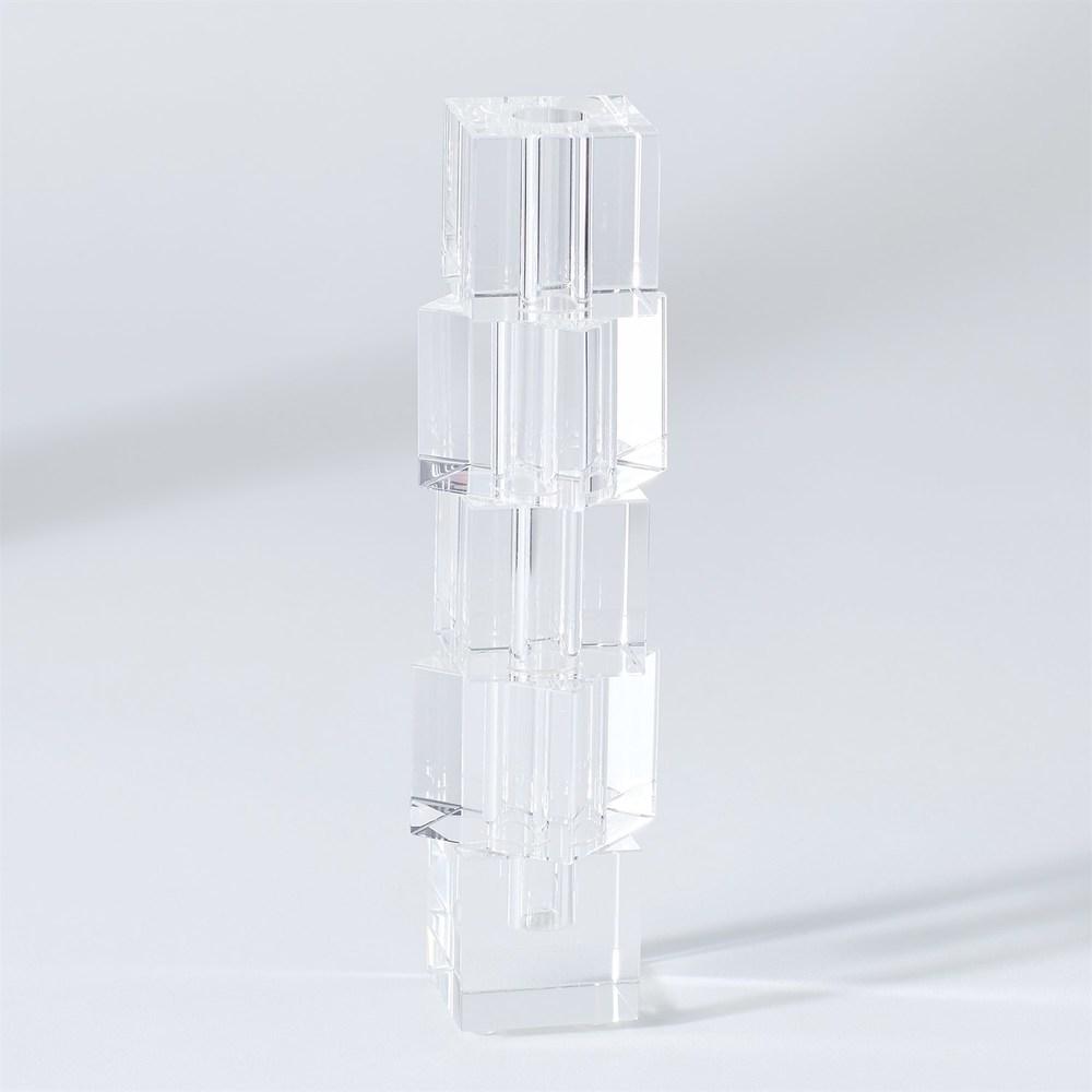 GLOBAL VIEWS - Escalier Bud Vase