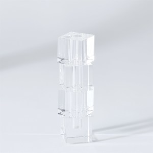 Thumbnail of Global Views - Escalier Bud Vase