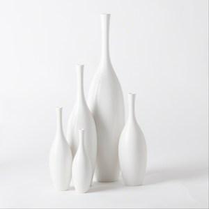 Thumbnail of Global Views - Juggler Vase