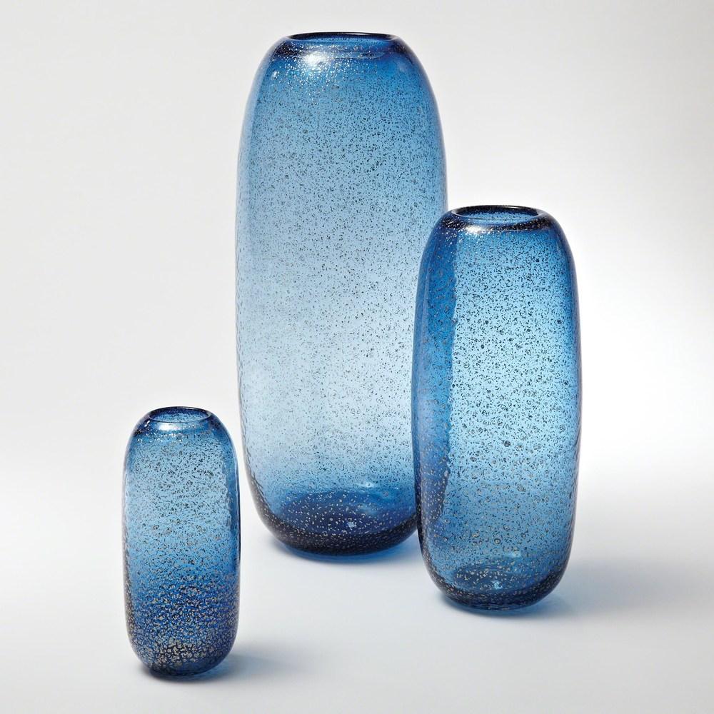 Global Views - Stardust Vase, Large