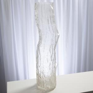 Thumbnail of GLOBAL VIEWS - Faux Bois Glass Vase