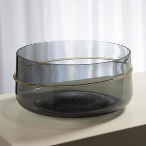 Thumbnail of Global Views - Ribbon Wrapped Bowl