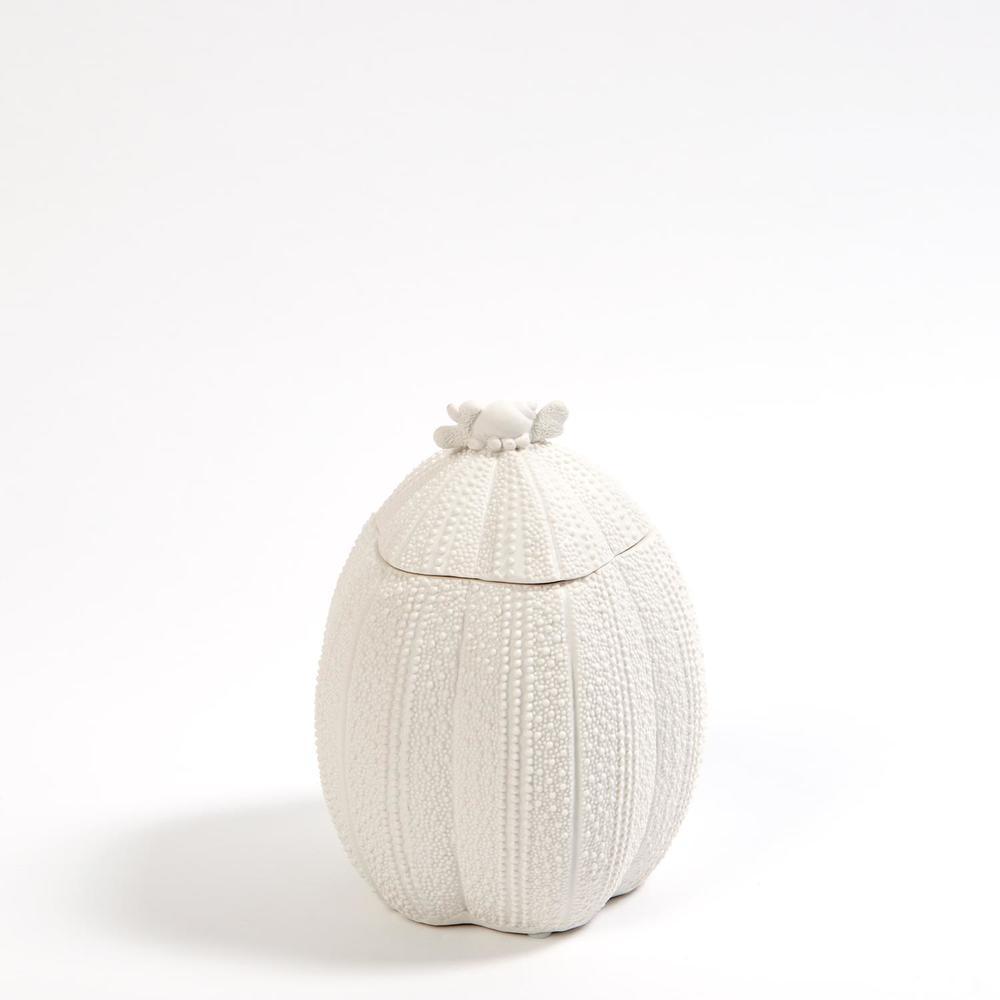 Global Views - Urchin Pot