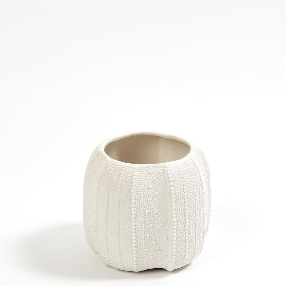 GLOBAL VIEWS - Urchin Vase