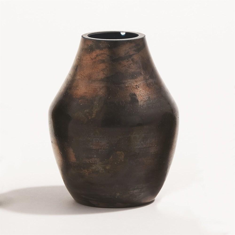 Global Views - Petite Etruscan Vase, Tall