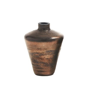 Thumbnail of Global Views - Petite Etruscan Vase, High Rim