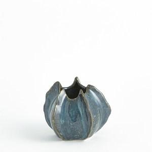 Thumbnail of GLOBAL VIEWS - Pod Vase, Small