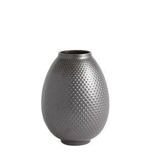 Thumbnail of GLOBAL VIEWS - Dots Vase, Medium