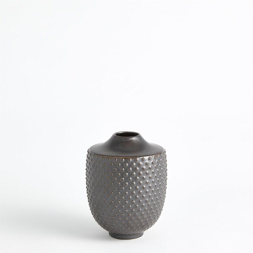 Global Views - Dots Vase, Small