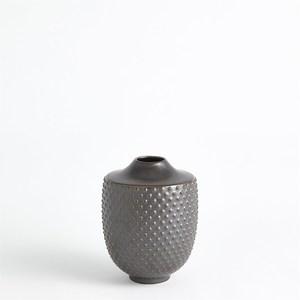 Thumbnail of Global Views - Dots Vase, Small
