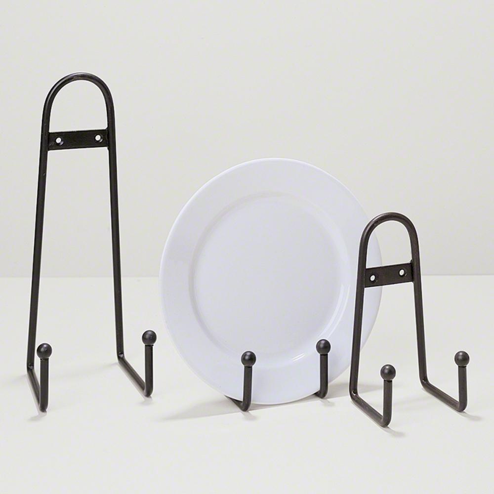 Global Views - Ball Design Plate Stand