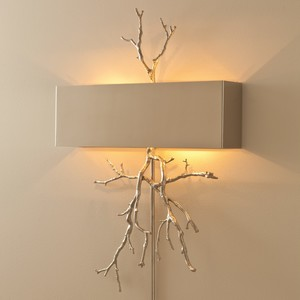 Thumbnail of Global Views - Twig Wall Sconce