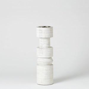 Thumbnail of GLOBAL VIEWS - Totem Candle Holder