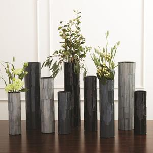 Thumbnail of Global Views - Mosaic Vase