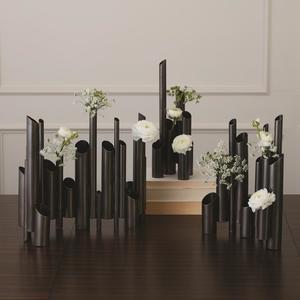 Thumbnail of Global Views - Multi Pipe Vase