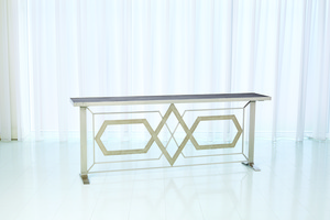 Thumbnail of Global Views - Umaid Palace Console
