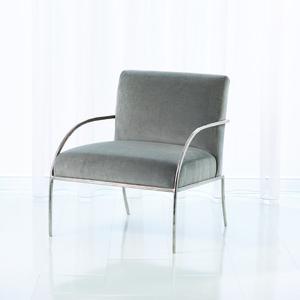 Thumbnail of GLOBAL VIEWS - Swoop Chair