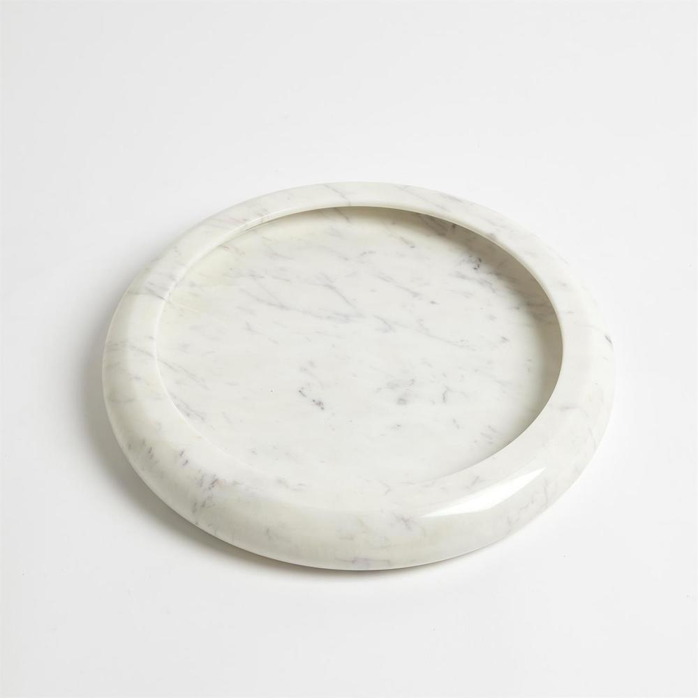 Global Views - Rolled Rim Bowl, Small