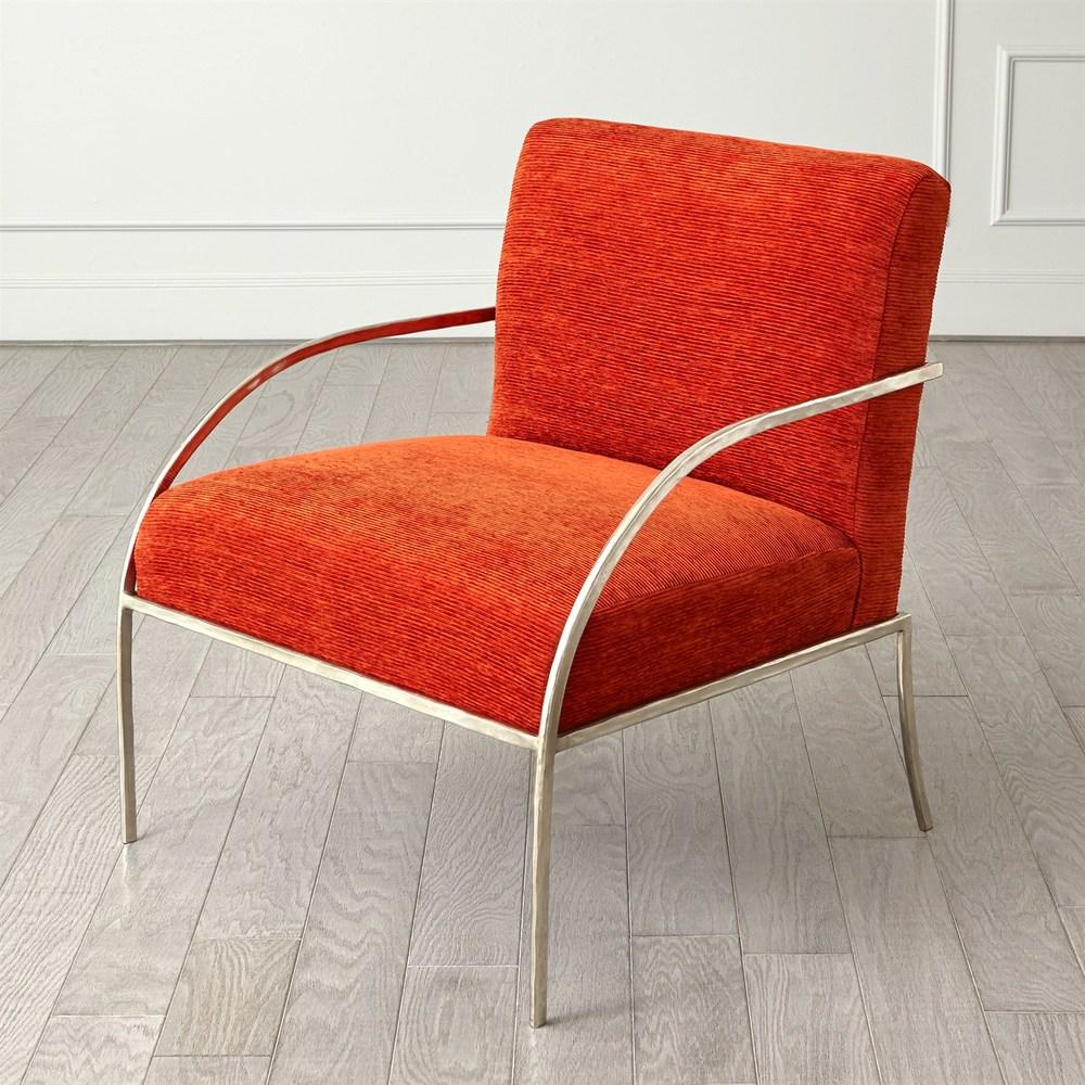 Global Views - Swoop Chair