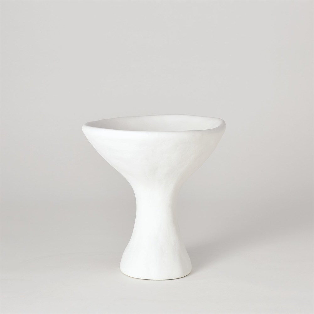 Global Views - Modernist Urn
