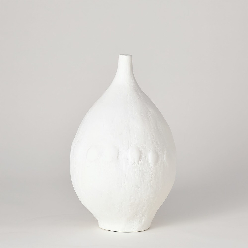 Global Views - Modernist Vase
