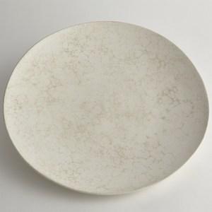 Thumbnail of Global Views - Bubble Platter