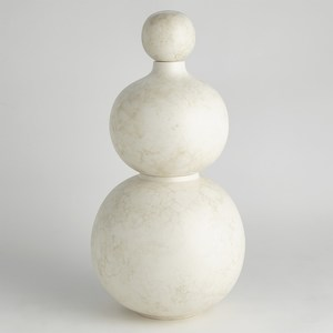 Thumbnail of Global Views - Bubble Stacking Vase, Large