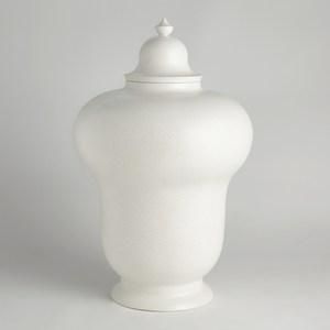 Thumbnail of Global Views - Lady Ginger Jar, Large