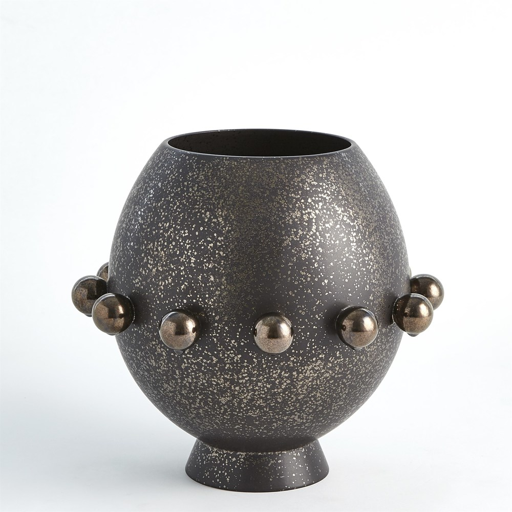 Global Views - Spheres Collection Vase
