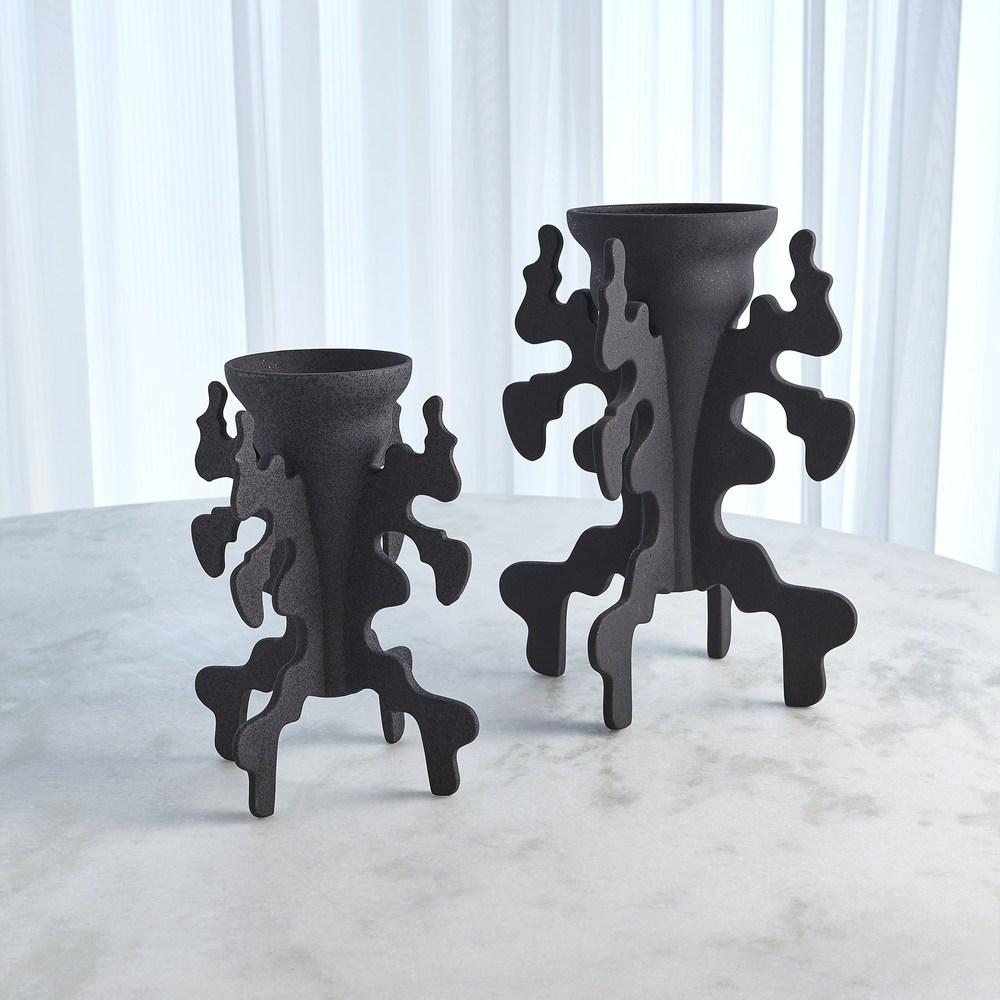 Global Views - Inkblot Vase, Large