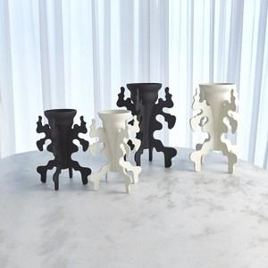 Thumbnail of Global Views - Inkblot Vase, Large