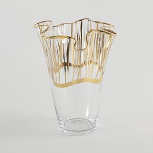 Thumbnail of Global Views - Tropaz Vase, Small