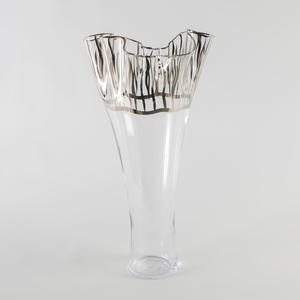 Thumbnail of Global Views - Tropaz Vase, Large
