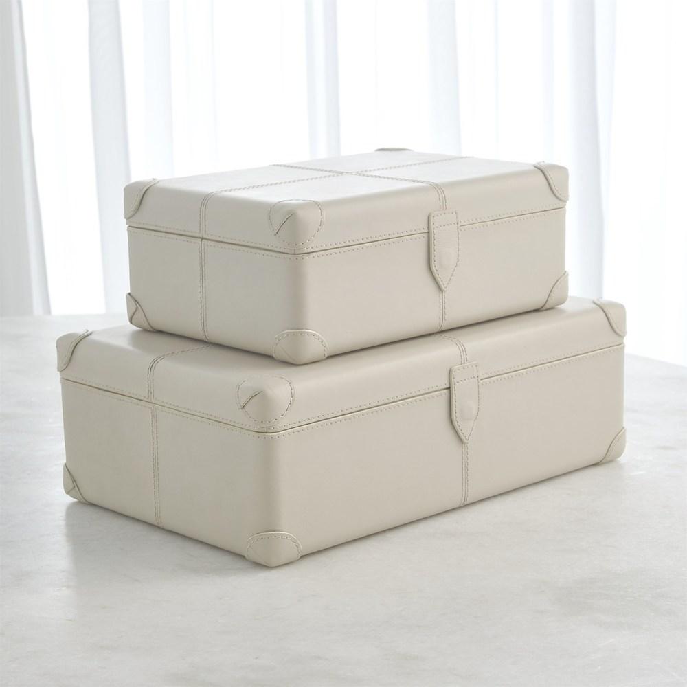Global Views - Tiburtina Box, Large