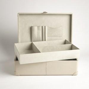 Thumbnail of Global Views - Tiburtina Box, Large