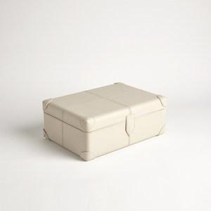 Thumbnail of Global Views - Tiburtina Box, Small