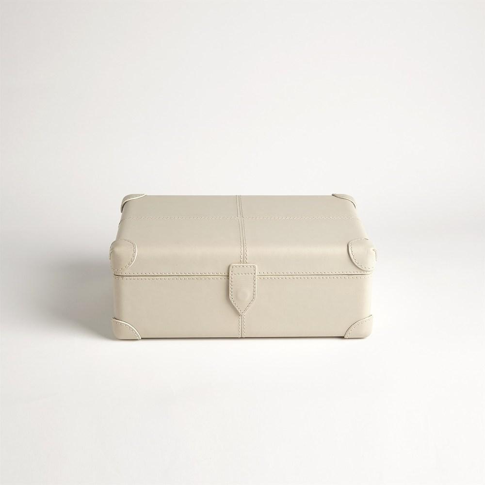 Global Views - Tiburtina Box, Small
