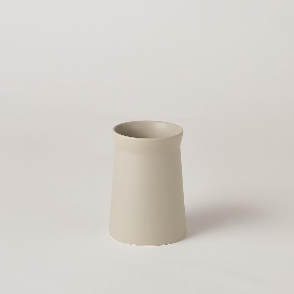 Global Views - Soft Curve Vase