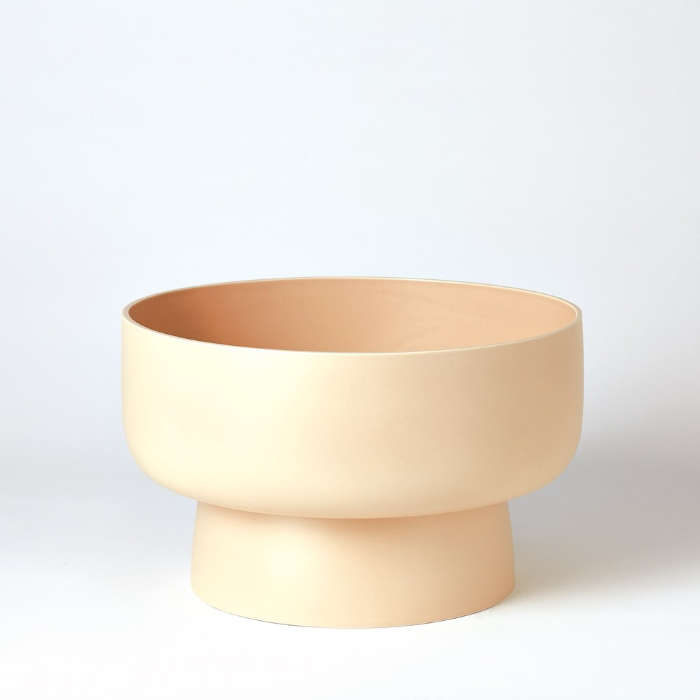 Global Views - Encircle Tazza, Large