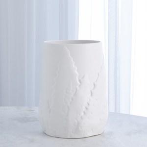 Thumbnail of GLOBAL VIEWS - Agave Vase, Small
