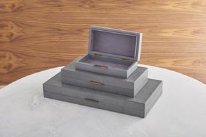 Thumbnail of Global Views - Alpen Box