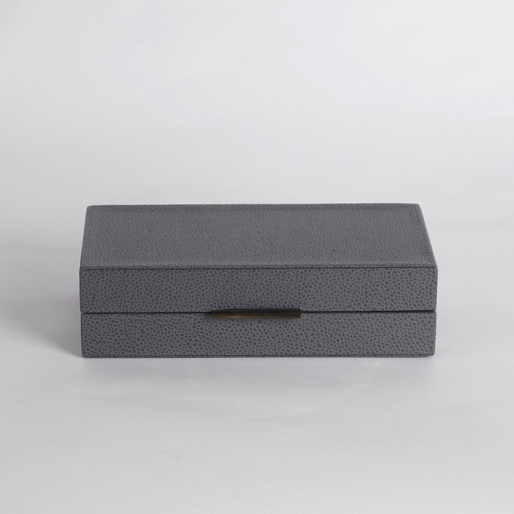 Global Views - Alpen Box