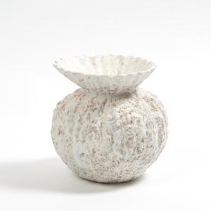 Thumbnail of Global Views - Vilette Vase
