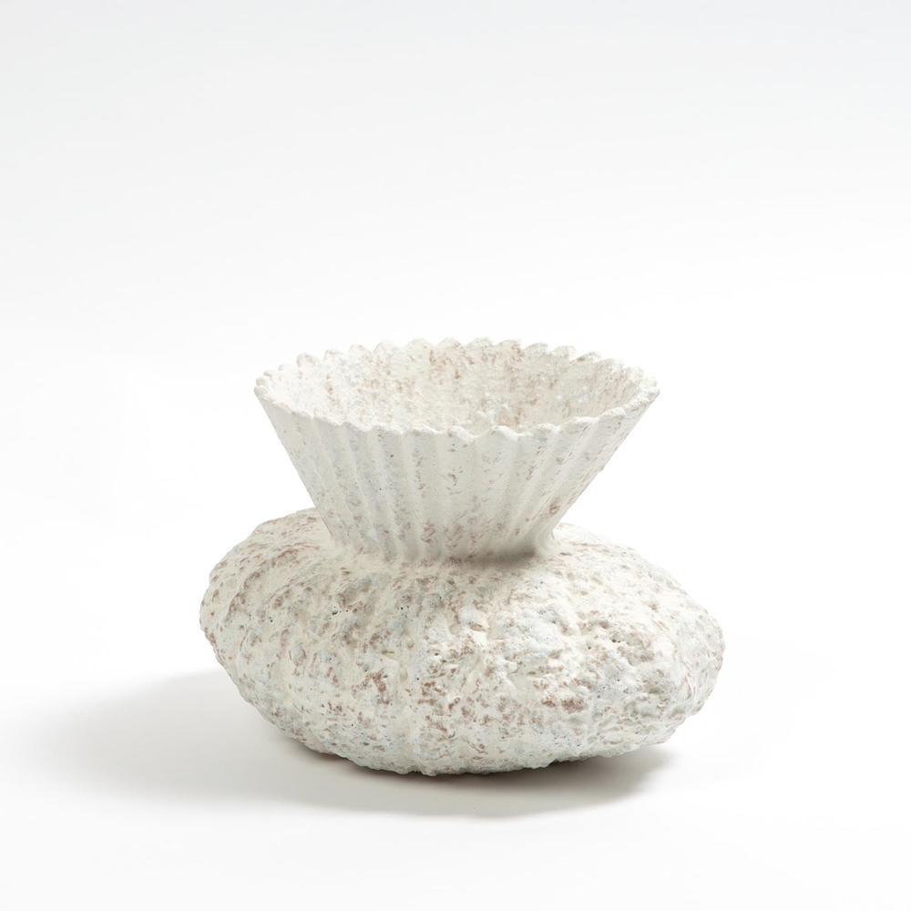 GLOBAL VIEWS - Vilette Vase