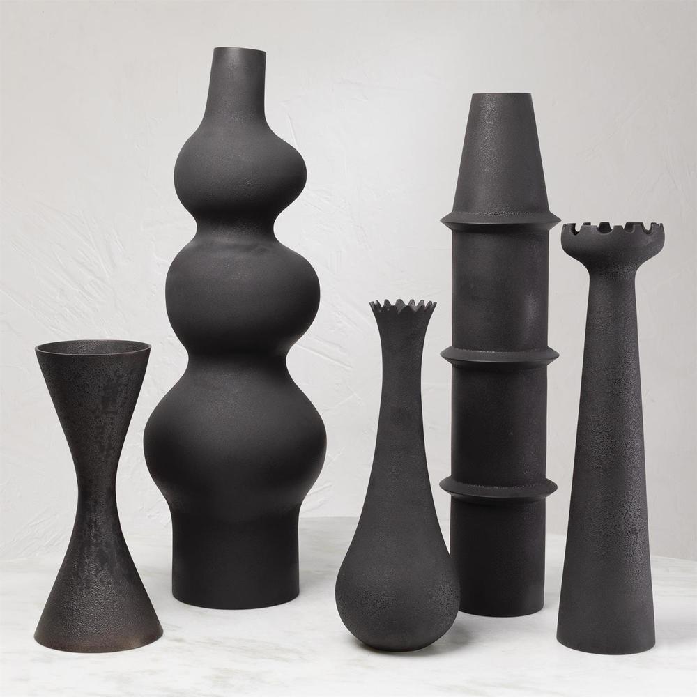 Global Views - Fenouil Vase